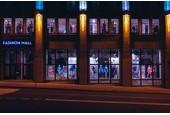 Distributeur Boutique ETTYKA l'espace des créateurs